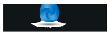 logo_ipnomed-300
